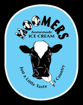 Moomers Ice Cream | East Bay Pizza, Traverse City Michigan